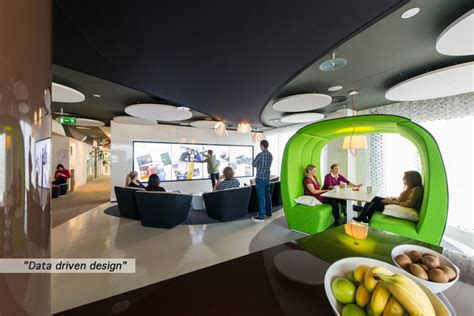 google office interior design google office interior 1 interior design ideas