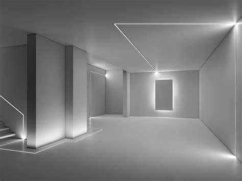 catalogo illuminazione interni microfile profilo per illuminazione lineare by lucifero s