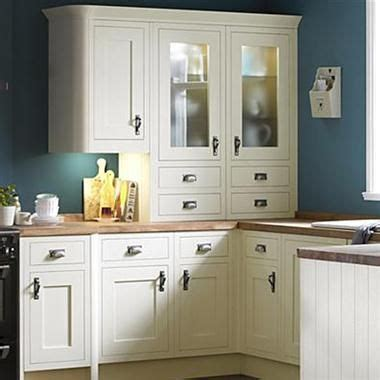 kitchen design b and q kitchen stuffs benjamin moore advance green alkyd paint