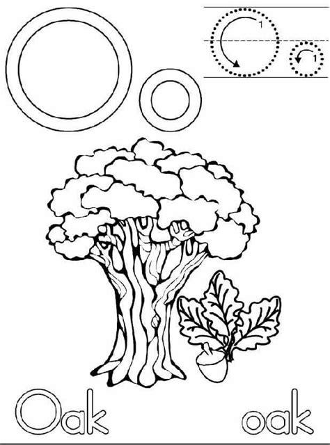 letter o worksheets letter o handwriting worksheets for kida 171 preschool and 1376
