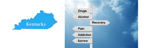 State Funded Detox Programs by Free And State Funded Rehab Centers In Kentucky