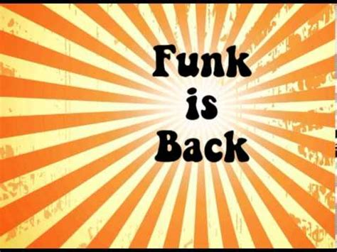 funky definition funk compilation 54 minutes of funk music youtube