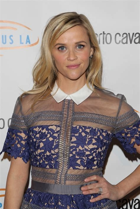 Mills Says No Biopic No Reese Witherspoon by Reese Witherspoon And Kidman Big Lies