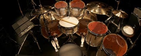 Home Beautiful Original Design Japan drum sets acoustic drums drums musical instruments
