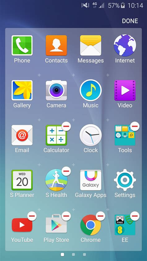 how to apps android infinitee how to permanently delete apps free up space on ios android and windows phone