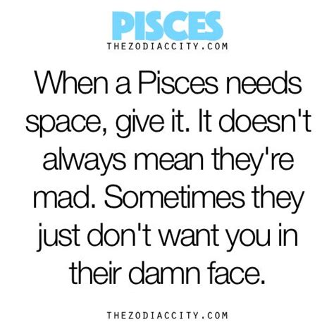 repost zodiac pisces facts here s my sign pinterest