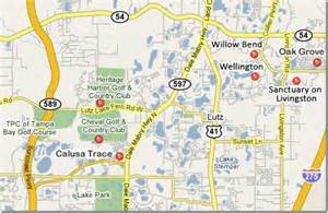 lutz florida map beautiful homes for sale in lutz fl