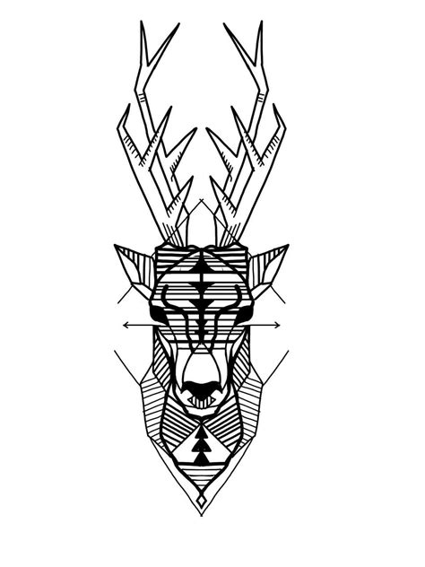 simple tattoo designs to draw the images collection of cool simple drawing ideas for