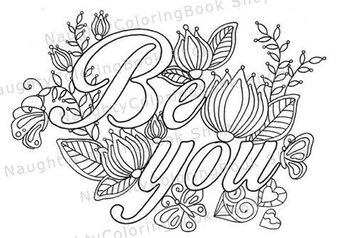7 Habits Coloring Pages by Seven Habits Habit One Proactive Coloring Pages Coloring Pages