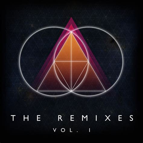 the glitch mob drink the sea download drink the sea the remixes vol 1 by glass air records