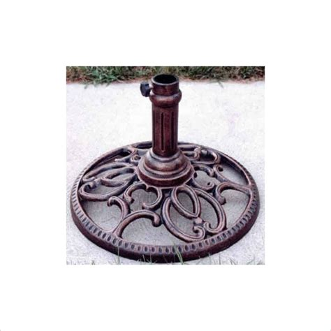 Patio Umbrella And Stand Backyard Umbrella Stand Corliving Grey Patio Umbrella Stand The Home Depot Canada Patio