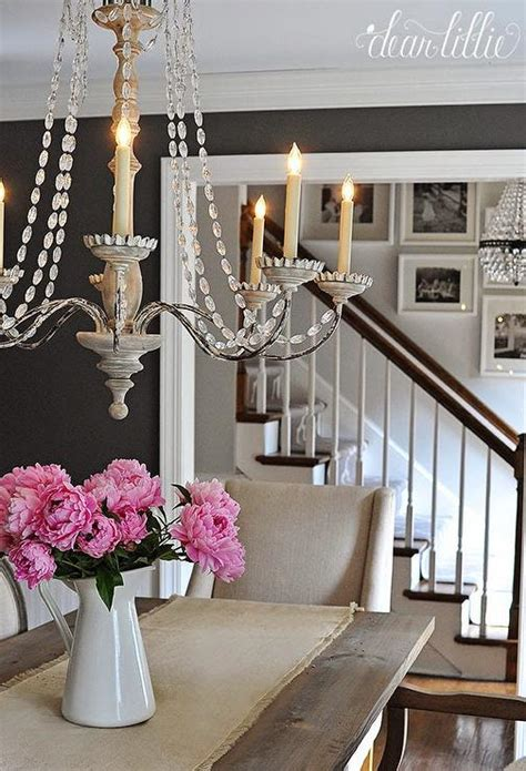 french country dining room design french dining room