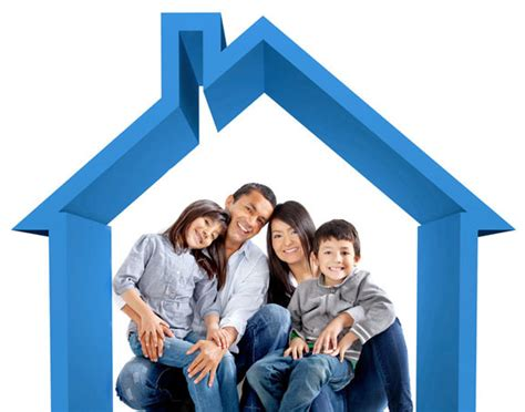 your michigan homeowners insurance policy stop 1 insurance the best insurance company in michigan