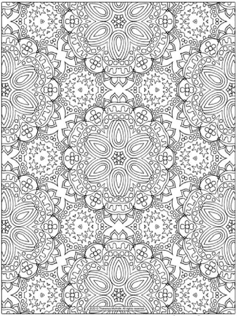 coloring pages for adults com detailed coloring pages for adults free printable