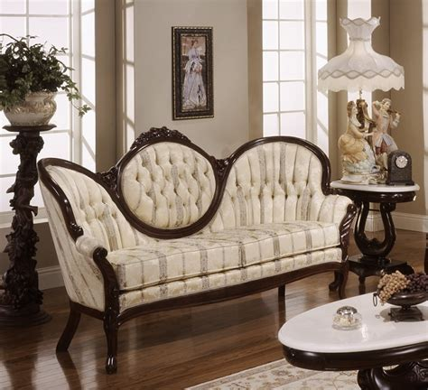 victorian style living room furniture victorian living room 606 victorian furniture
