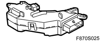 saab resistor pack saab heater blower resistor location get free image about wiring diagram