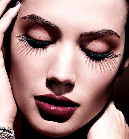 mac wedding makeup makeup tru salon and spa