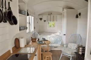 Tiny Cottage Plans the b amp b solar hut riverside shepherd huts