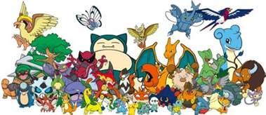 6 worst pokemon
