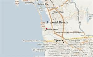 map of imperial california imperial location guide