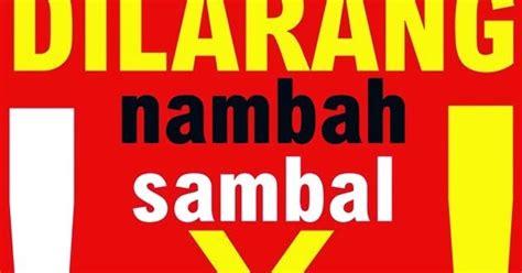 daftar franchise indonesia 2015 peluang usaha bisnis modal kecil angkringan nasi kucing 78