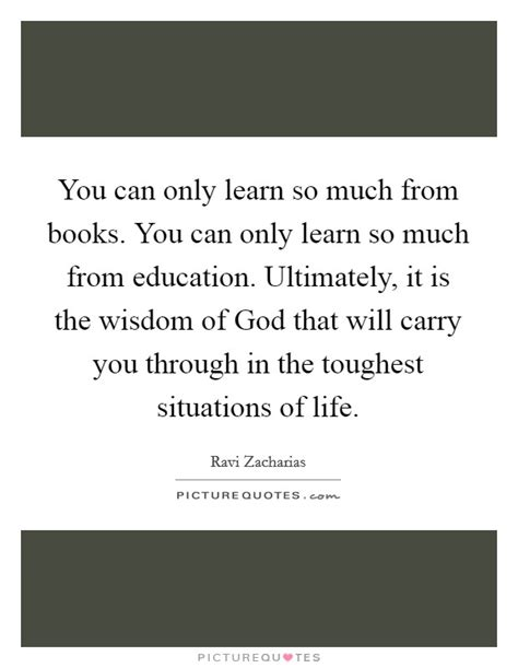can you much books ravi zacharias quotes sayings 133 quotations