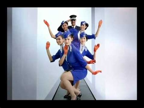 Indigo Airlines Commercial 2010 - YouTube