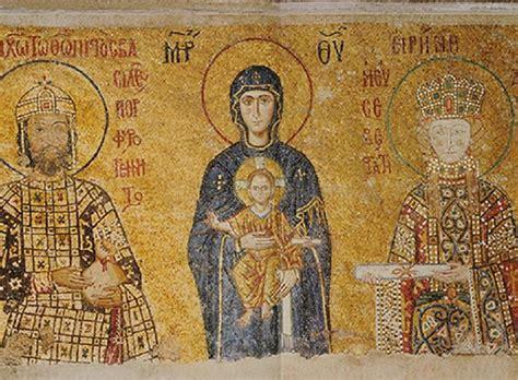 Byzantine Ottoman Istanbul Byzantine Ottoman Relics Day Tour Istanbul Happytovisit
