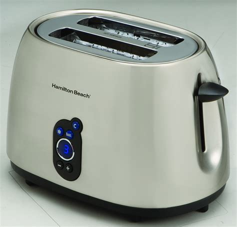 Toaster Bread toaster