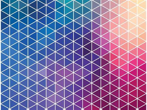 pattern background for ppt download free neon pattern powerpoint templates to give an