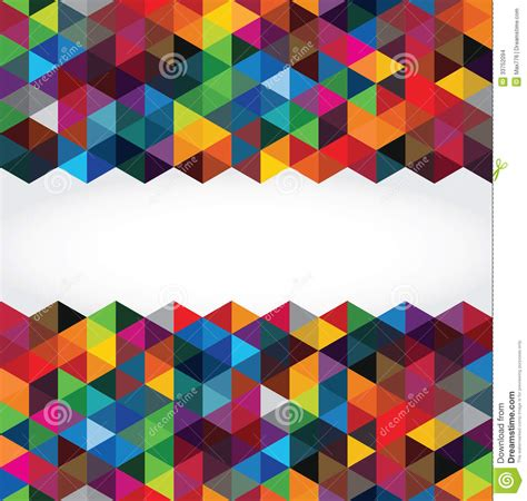 geometric abstract pattern background abstract modern geometric background stock images image