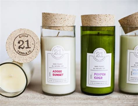 label design make your packaging fizz 30 gorgeous package designs that can actually overshadow