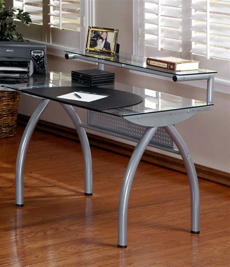 studio rta glass desk 28 studio rta desk glass best avstoreonline studio