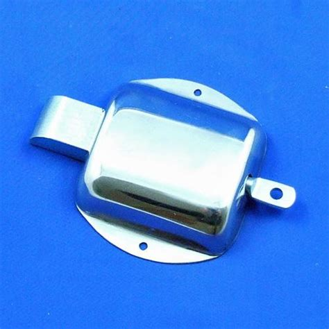934 door lock cover door locks coachfittings and