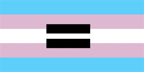transgender colors efforts to quot cure quot trans condemned in of