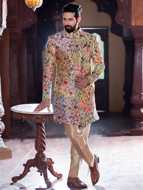 latest men engagement dresses   pakistan styleglowcom