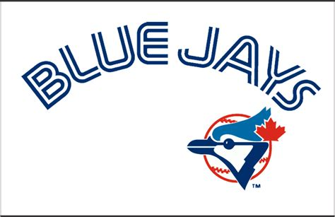 Toronto Blue Jays X3111 blue jays baseball logo www pixshark images galleries with a bite