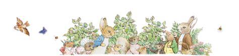 peter rabbit amp friends wiki fandom powered by wikia