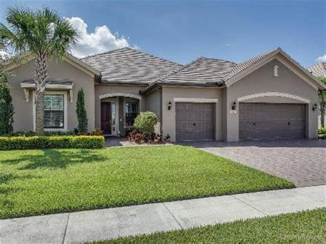 Tequesta Homes For Sale by Tequesta New Construction Homes For Sale