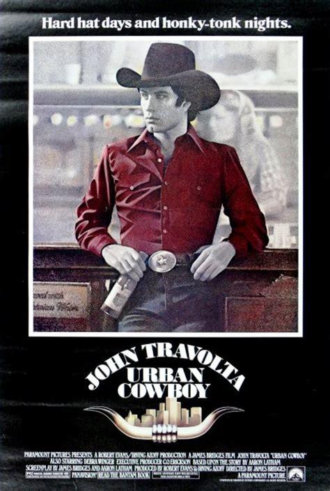 Urban Cowboy Meme - debra winger urban cowboy memes