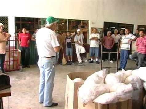 don cucos boots alberto gonz 225 visita don cuco boots mpg