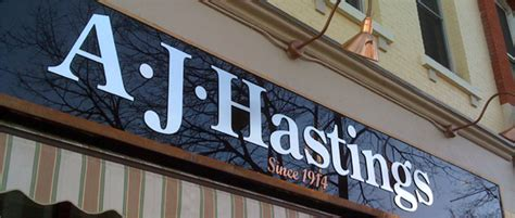Hastings Gift Card - gift card