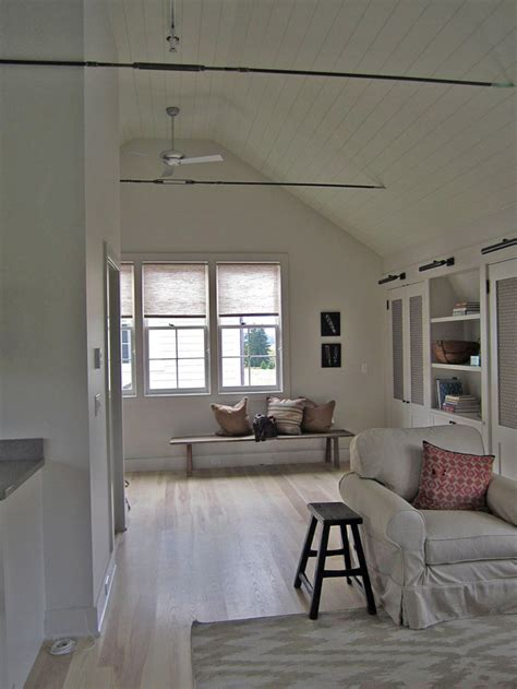 garage studio apartment 17 best images about hammertown garage studio on pinterest