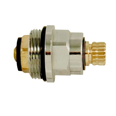 in 475a diverter stem for indiana brass 57530 the home depot