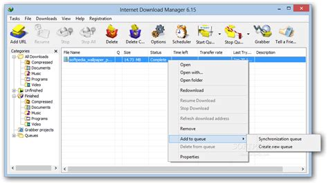 internet download manager free download full version pc internet download manager 6 15 with patch idm free