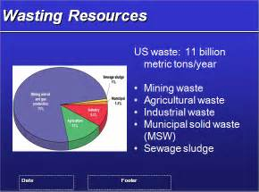 waste management powerpoint template waste management ppt 7 documents in ppt psd