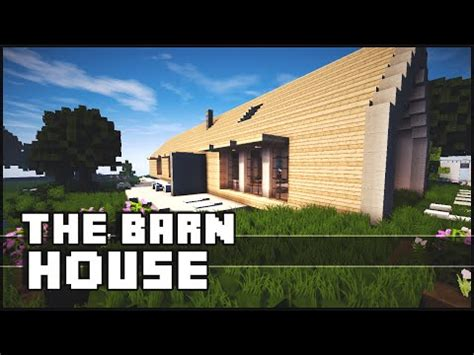 minecraft mountain house xbox one inspiration showcase series youtube full download minecraft a frame house with paintball