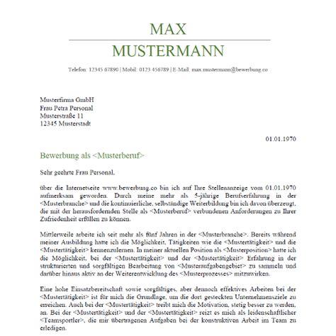 Bewerbung Hausmeister Lustig Bewerbungsschreiben 28 Bewerbung Co