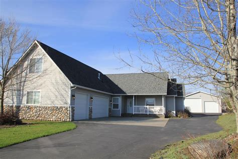 houses for sale post falls id homes for sale post falls id post falls real estate homes land 174