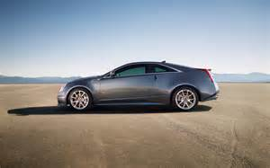 2012 Cadillac Cts V Sedan 2012 Cadillac Cts V Reviews And Rating Motor Trend